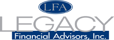 Legacy Financial Advisors