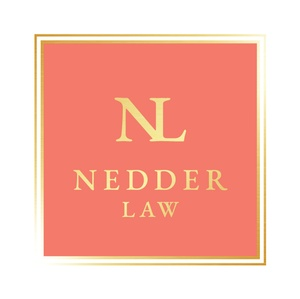 Nedder Law