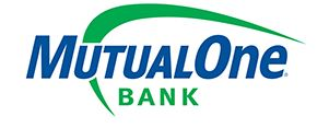 Mutual One Bank