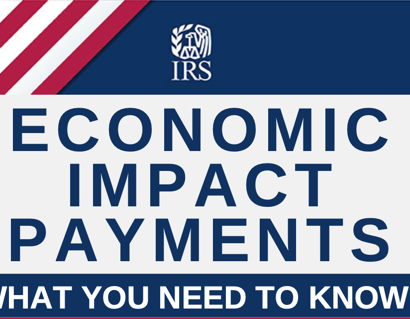 IRS infographic thumbnail