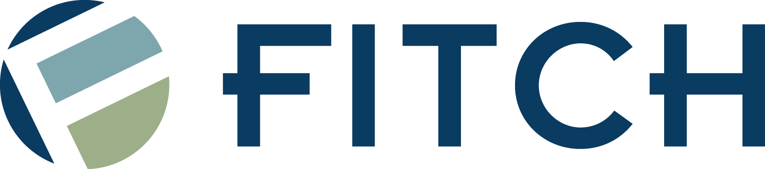 Fitch Law Partners