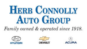 Herb Connolly Auto Group